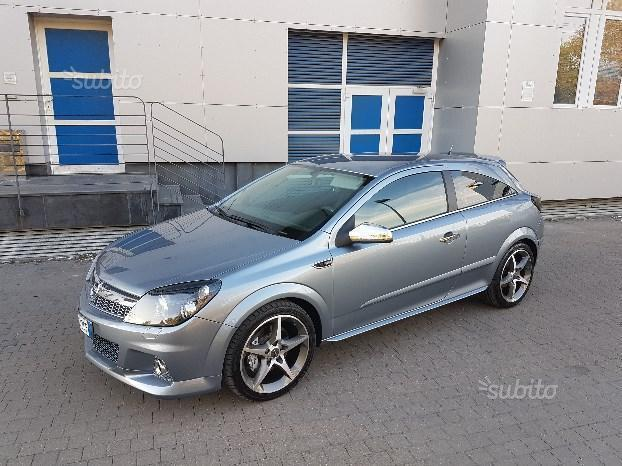 sold opel astra gtc astra h1900 15 used cars for sale. Black Bedroom Furniture Sets. Home Design Ideas