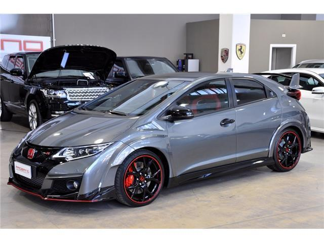 sold honda civic 9 serie used cars for sale autouncle. Black Bedroom Furniture Sets. Home Design Ideas