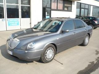Lancia thesis for sale
