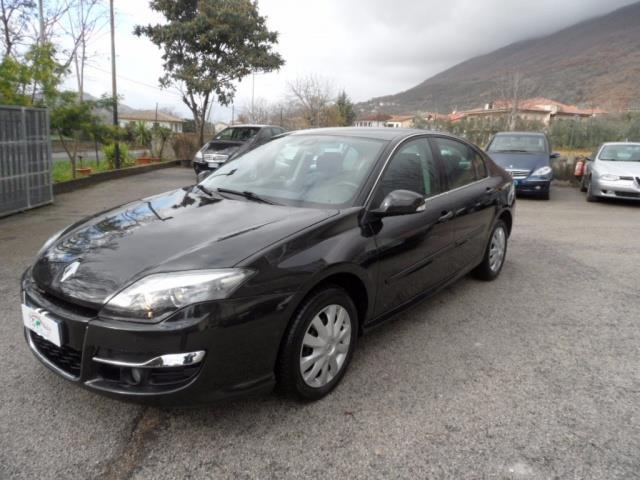 sold renault laguna 1 5 dci 110cv used cars for sale autouncle. Black Bedroom Furniture Sets. Home Design Ideas
