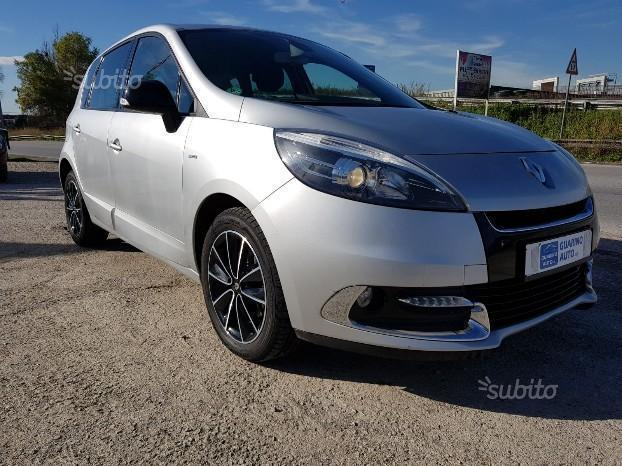 sold renault sc nic 2013 1 6 dci 1 used cars for sale autouncle. Black Bedroom Furniture Sets. Home Design Ideas