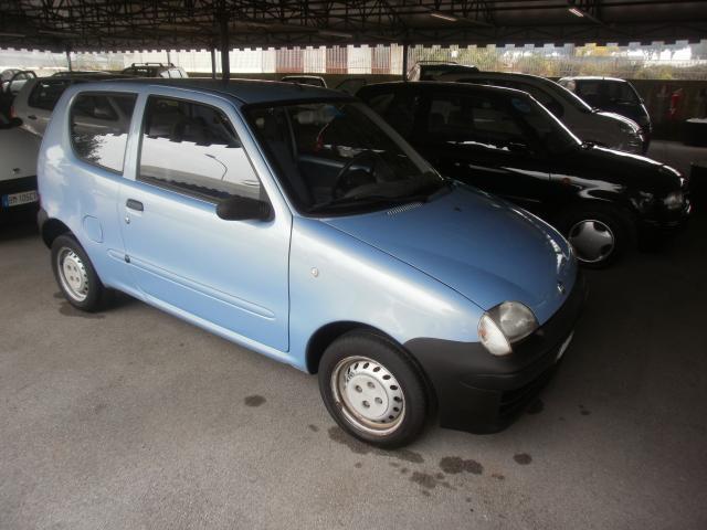 Sold fiat 600 used cars for sale Subito it campania arredamento usato