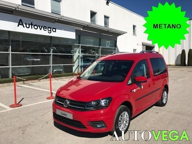 sold vw caddy trendline plus full used cars for sale autouncle. Black Bedroom Furniture Sets. Home Design Ideas
