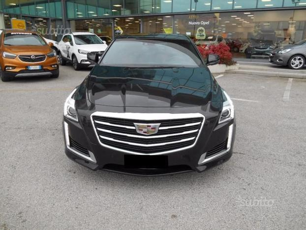 sold cadillac cts 2013 2 0l used cars for sale. Black Bedroom Furniture Sets. Home Design Ideas