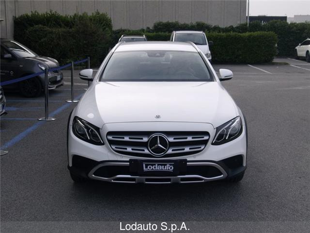Sold mercedes e220 220d s w auto used cars for sale for K and w motors