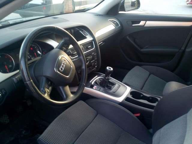 sold audi a4 2 7 v6 tdi f ap used cars for sale autouncle. Black Bedroom Furniture Sets. Home Design Ideas