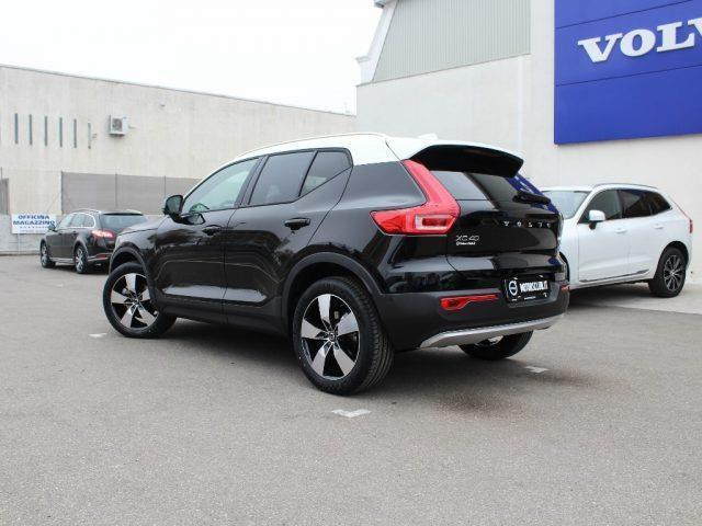 sold volvo xc40 d4 awd gear momen used cars for sale autouncle. Black Bedroom Furniture Sets. Home Design Ideas