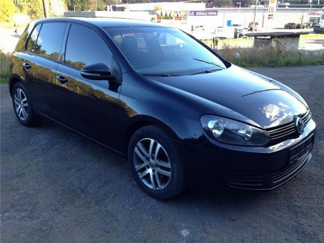 sold vw golf 2 0 tdi 110cv dpf dsg used cars for sale autouncle. Black Bedroom Furniture Sets. Home Design Ideas