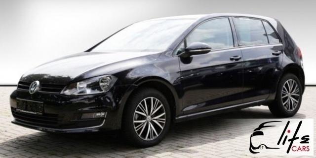 sold vw golf 1 6 tdi 110 cv 5p al used cars for sale autouncle passat cc manuel d'utilisation passat cc manual for sale