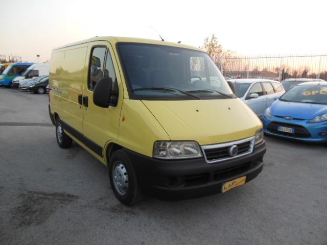 Usato 2 8 jtd furgone con doppia porta laterale fiat ducato 2003 km in giugliano in - Specchi retrovisori ducato ...