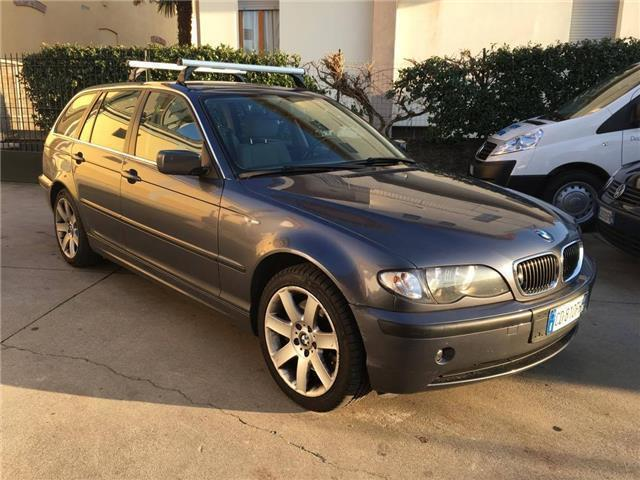 sold bmw 330 330 serie 3 xd e46 used cars for sale autouncle. Black Bedroom Furniture Sets. Home Design Ideas