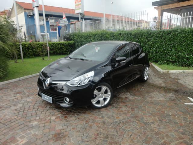 sold renault clio iv serie used cars for sale autouncle. Black Bedroom Furniture Sets. Home Design Ideas