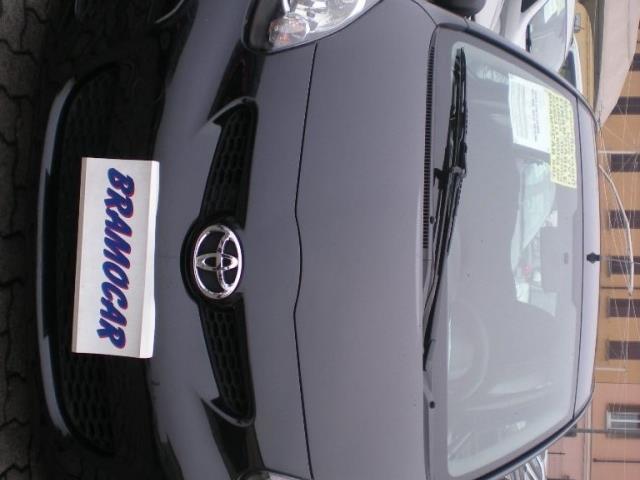 usata Toyota Aygo 1.0 12v 68cv - VVT-i NOW - 3Porte - NERA - KM 45m.