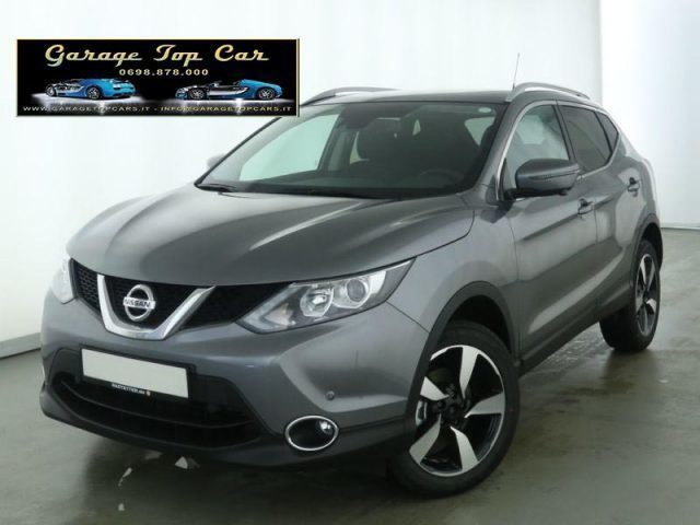 sold nissan qashqai 1 6 dci 2wd n used cars for sale autouncle. Black Bedroom Furniture Sets. Home Design Ideas