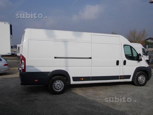 Sold fiat ducato 3 0 l4 h2 passo e used cars for sale autouncle - Specchi retrovisori ducato ...