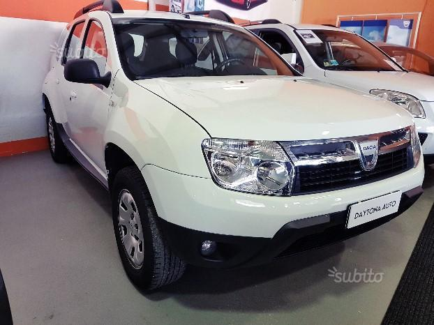 sold dacia duster 1 6 gpl 4x2 lau used cars for sale. Black Bedroom Furniture Sets. Home Design Ideas