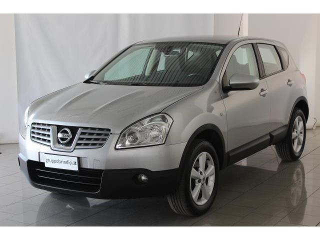 sold nissan qashqai 1 5 dci acenta used cars for sale autouncle. Black Bedroom Furniture Sets. Home Design Ideas