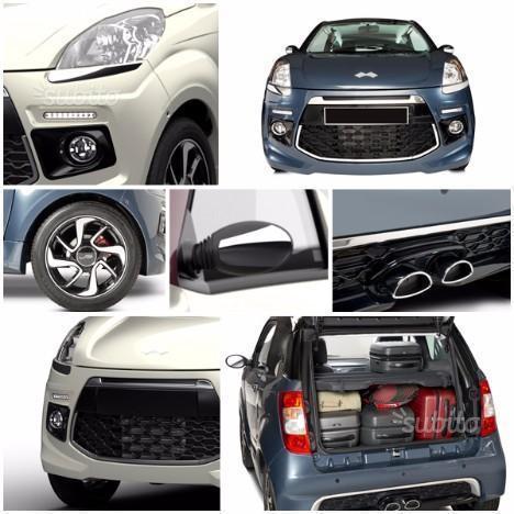 sold ligier js50 js50 progress clu used cars for sale. Black Bedroom Furniture Sets. Home Design Ideas