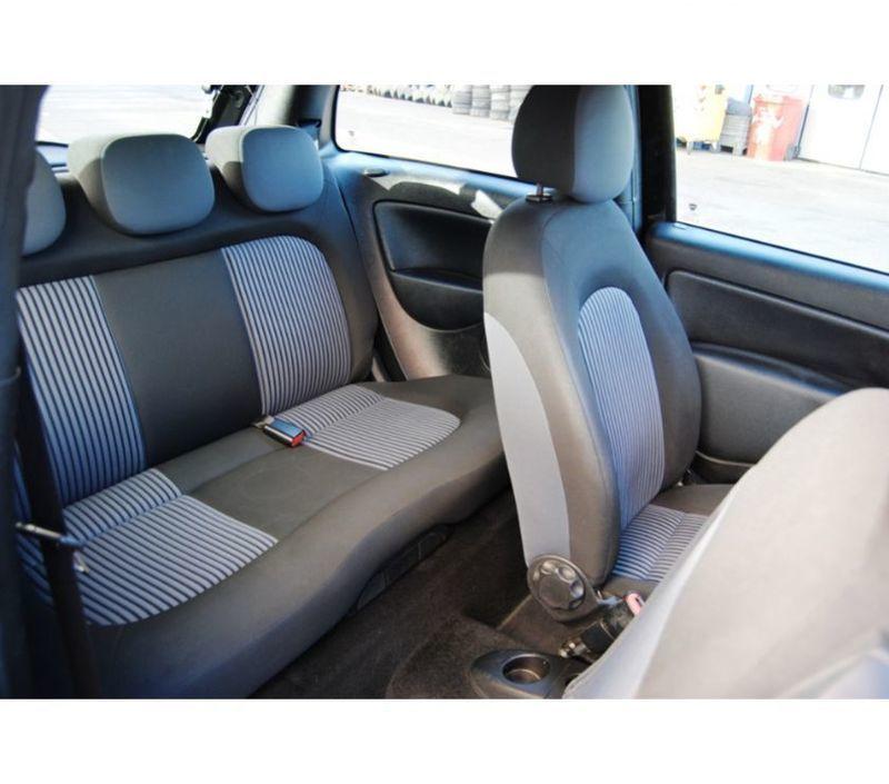 Lancia Ypsilon For Sale: Sold Lancia Ypsilon 1.2 Utilitaria.