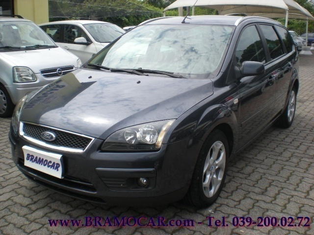 sold ford focus plus 1 6 tdci 11 used cars for sale. Black Bedroom Furniture Sets. Home Design Ideas