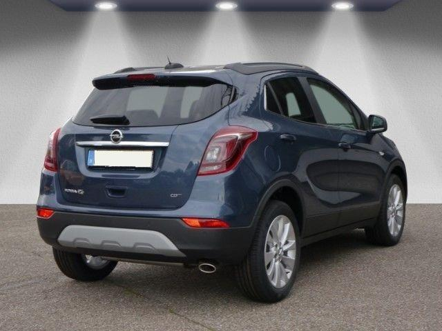 sold opel mokka x 1 6 cdti ecotec used cars for sale. Black Bedroom Furniture Sets. Home Design Ideas