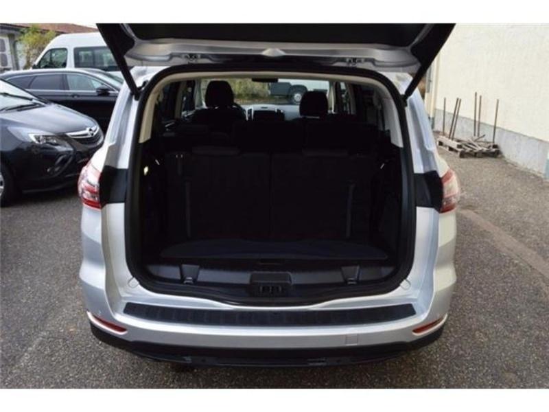 Sold ford s max usata del 2016 a r used cars for sale - Auto usate porta portese roma ...
