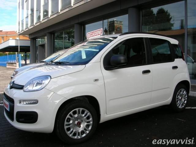 sold fiat panda 1 2 pop clima nuov used cars for sale autouncle. Black Bedroom Furniture Sets. Home Design Ideas