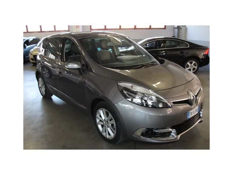 sold renault sc nic 1600 dci 130 c used cars for sale autouncle. Black Bedroom Furniture Sets. Home Design Ideas