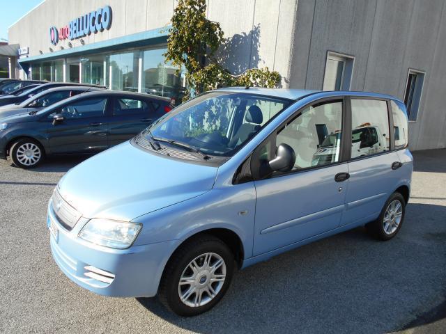 Fiat Multipla Usata Metano on fiat cinquecento, fiat van, fiat coupe, fiat doblo, fiat viaggio, fiat 4 door 2014, fiat stilo, fiat seicento, fiat jolly, fiat bravo, fiat scudo, fiat marea, fiat croma, fiat panda, fiat ducato, fiat barchetta,