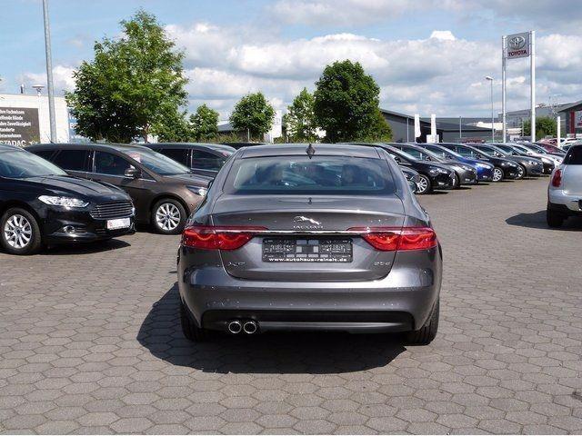 sold jaguar xf prestige 179 cv pel used cars for sale. Black Bedroom Furniture Sets. Home Design Ideas