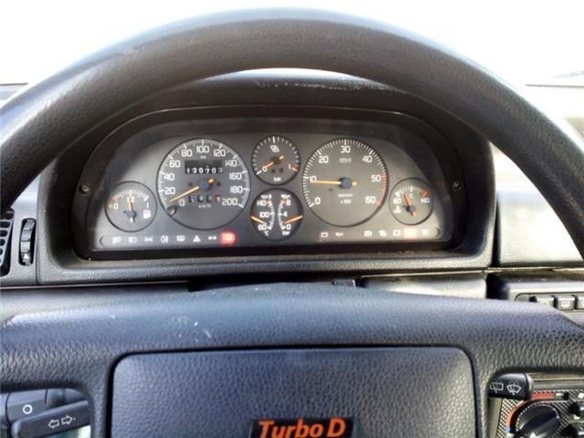 fiat uno turbo vendita with 5058210 Fiat Uno 70 Turbodiesel 5 Porte Eco on Uno also Fiat Ritmo as well 19556 Alfa Romeo 75 Turbo Evoluzione Allasta Cifra 100 120 Mila Euro further Uno moreover Fiat 500l Usa.