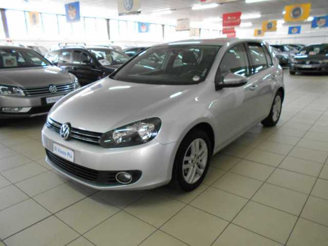 sold vw golf 1 6 tdi 105 cv 5p com used cars for sale. Black Bedroom Furniture Sets. Home Design Ideas