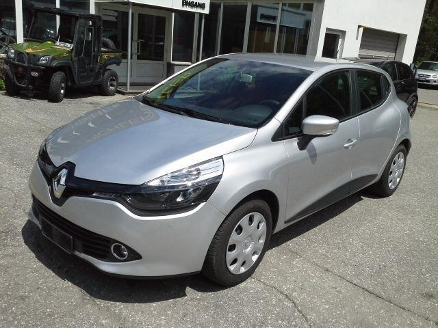 sold renault clio dci 75 expression used cars for sale. Black Bedroom Furniture Sets. Home Design Ideas