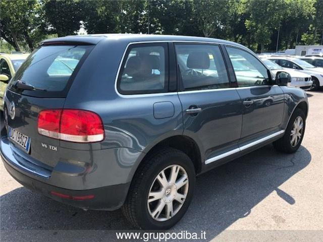 sold vw touareg 3 0 v6 tdi dpf tip used cars for sale autouncle. Black Bedroom Furniture Sets. Home Design Ideas