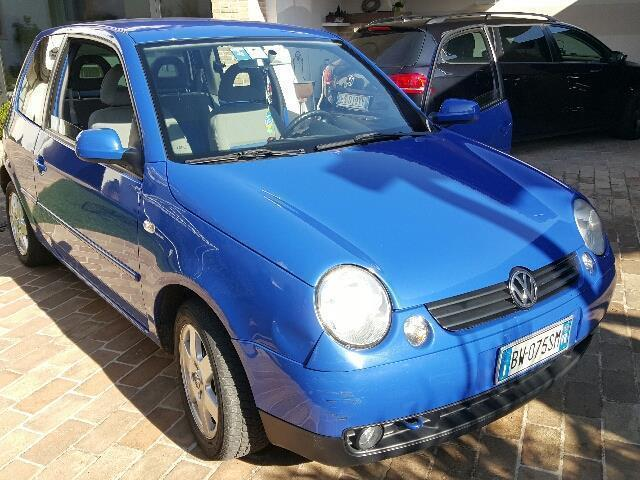 sold vw lupo 1 4 tdi ok neopatenta used cars for sale autouncle. Black Bedroom Furniture Sets. Home Design Ideas