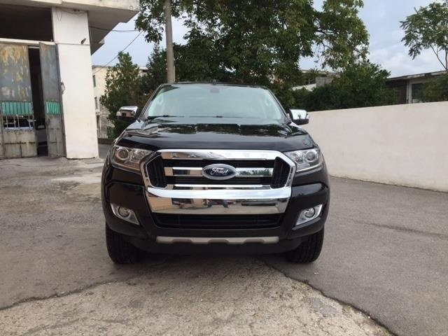 Ranger compra ford ranger usate 210 auto in vendita for 3 box auto in vendita