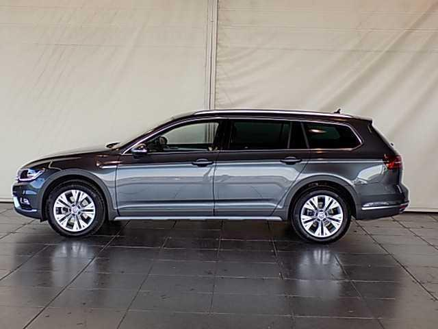 sold vw passat alltrack variant 2 used cars for sale autouncle. Black Bedroom Furniture Sets. Home Design Ideas