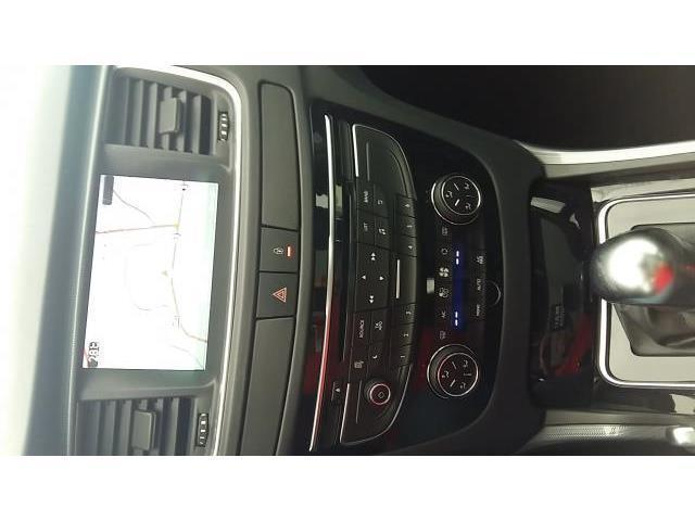 gebraucht Peugeot 508 SW 16V HDi 163CV F. aut. C. Business