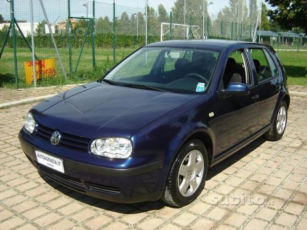 sold vw golf iv 1 4 16v cat 5 port used cars for sale autouncle. Black Bedroom Furniture Sets. Home Design Ideas