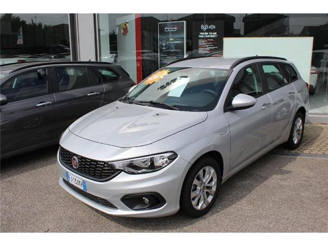 sold fiat tipo sw easy 1 4 gpl 120 used cars for sale. Black Bedroom Furniture Sets. Home Design Ideas