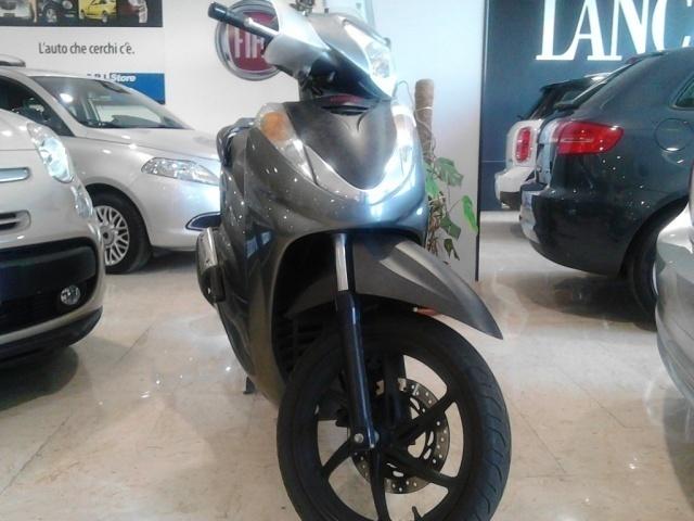 Venduto Honda Cr Z Sh 300 Auto Usate In Vendita