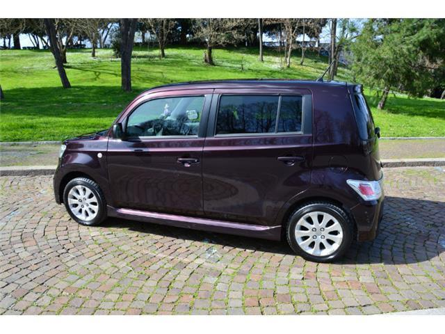 sold daihatsu materia hiro 1 500   used cars for sale