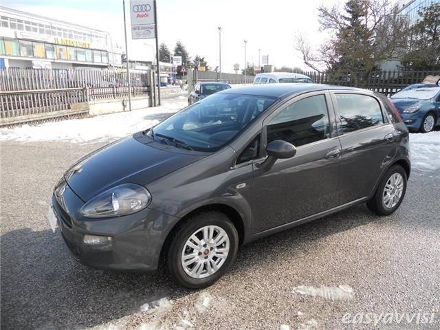 Fiat Punto Rottamazione on fiat doblo, fiat 500 abarth, fiat cars, fiat panda, fiat stilo, fiat seicento, fiat x1/9, fiat ritmo, fiat barchetta, fiat spider, fiat coupe, fiat 500l, fiat linea, fiat multipla, fiat marea, fiat bravo, fiat 500 turbo, fiat cinquecento,