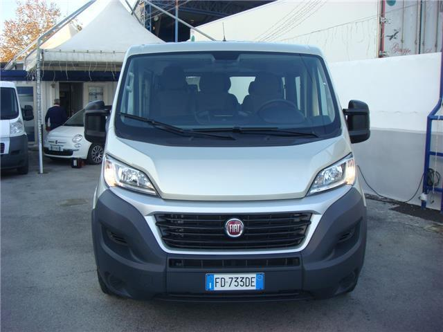 sold fiat ducato panorama 9 posti used cars for sale autouncle. Black Bedroom Furniture Sets. Home Design Ideas