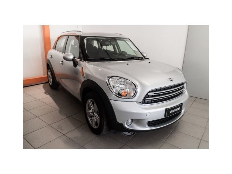 sold mini cooper d countryman busi used cars for sale. Black Bedroom Furniture Sets. Home Design Ideas