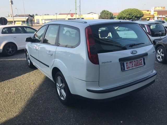 sold ford focus 1 6 tdci 90cv s used cars for sale autouncle. Black Bedroom Furniture Sets. Home Design Ideas