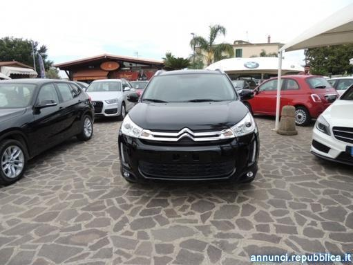sold citro n c4 picasso 1 6 hdi 11 used cars for sale autouncle. Black Bedroom Furniture Sets. Home Design Ideas