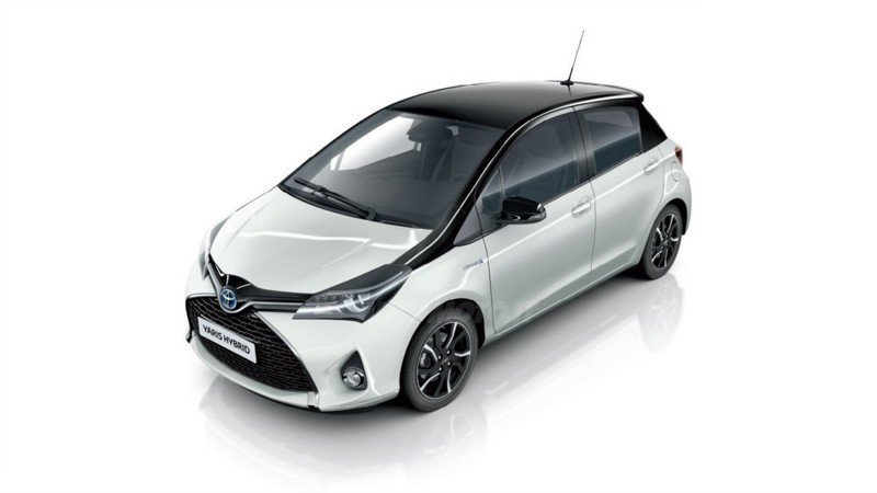 sold toyota yaris 1 0 3 porte acti used cars for sale autouncle. Black Bedroom Furniture Sets. Home Design Ideas