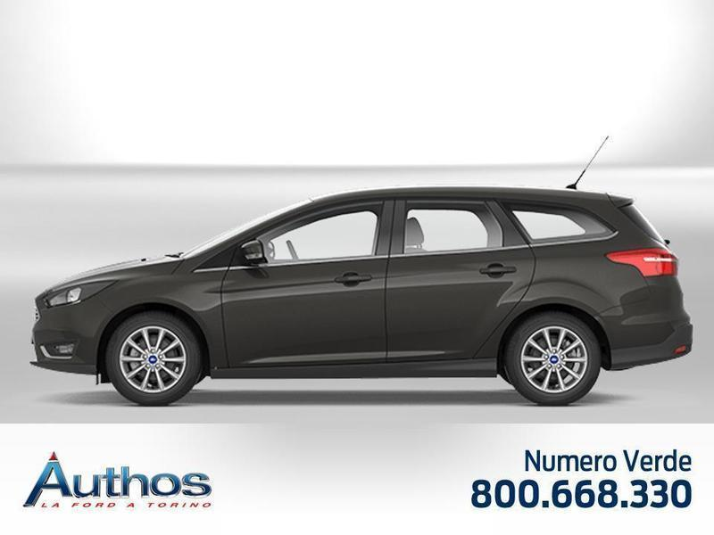 sold ford focus 1 6 120 cv gpl sw used cars for sale autouncle. Black Bedroom Furniture Sets. Home Design Ideas