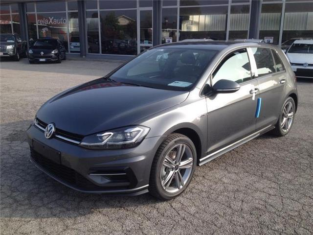 sold vw golf vii 1 6 tdi sport 5p used cars for sale autouncle. Black Bedroom Furniture Sets. Home Design Ideas